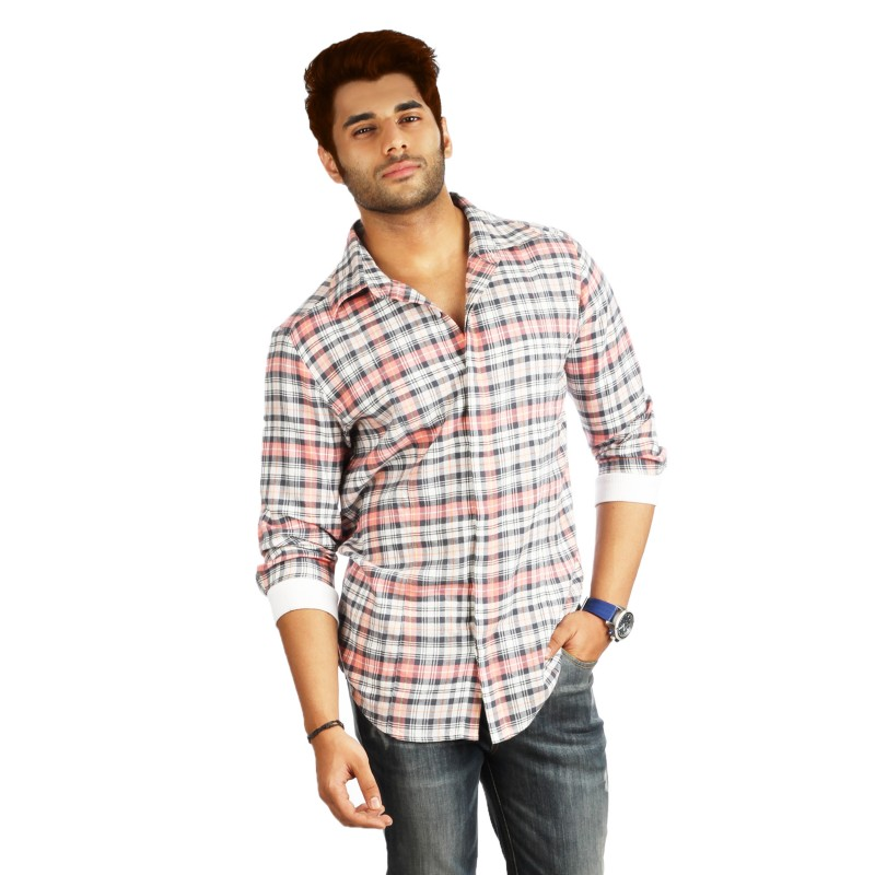 Men S Dressing Tips According To Body Shapes Keep The Beat